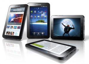 Tablets-Price-List_01